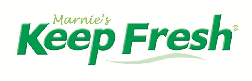Marnie's KeepFresh