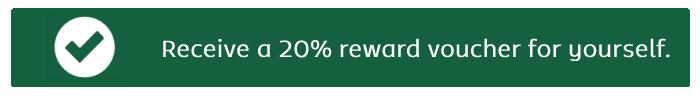 voucher reward